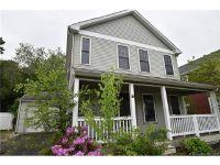 Home for sale: 28 Frances Hunter Dr., New Haven, CT 06511