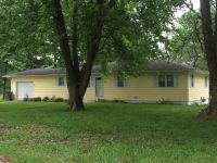 Home for sale: 203 Pine St., Vincennes, IN 47591
