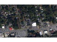 Home for sale: 2309 E. Main St., Lincolnton, NC 28092
