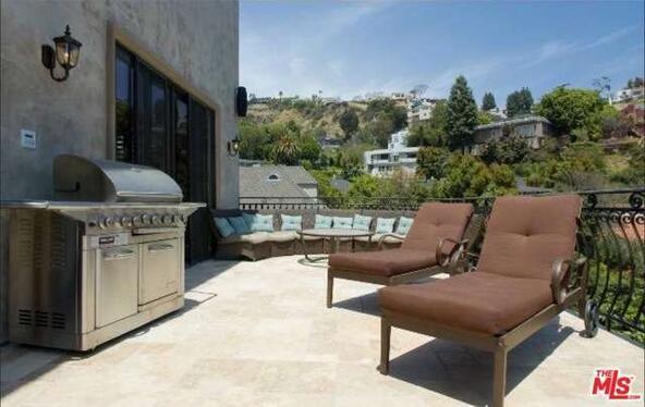 1650 Marlay, Los Angeles, CA 90069 Photo 6