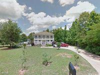 Home for sale: Lem Edwards, Winterville, GA 30683