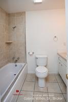 Home for sale: 456 Esperanza, Stockton, CA 95207