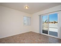 Home for sale: B Surfside Avenue, Surfside, CA 90743