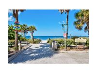 Home for sale: 2700 Gulf Blvd., Indian Rocks Beach, FL 33785