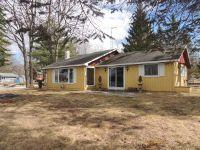 Home for sale: 3041 South, Gladwin, MI 48624
