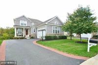 Home for sale: 244 Whirlaway Ln., Havre De Grace, MD 21078
