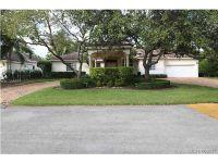 Home for sale: 9635 Southwest 121 St., Miami, FL 33176