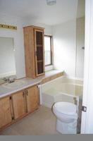 Home for sale: 3763 E. Mockingbird Ln., Camp Verde, AZ 86322