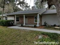 Home for sale: 3710 75th St., Gainesville, FL 32608