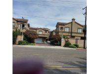 Home for sale: 2160 College Avenue, Costa Mesa, CA 92627