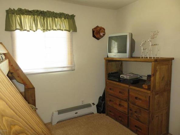 3830 E. New State Rd., Prescott, AZ 86303 Photo 40