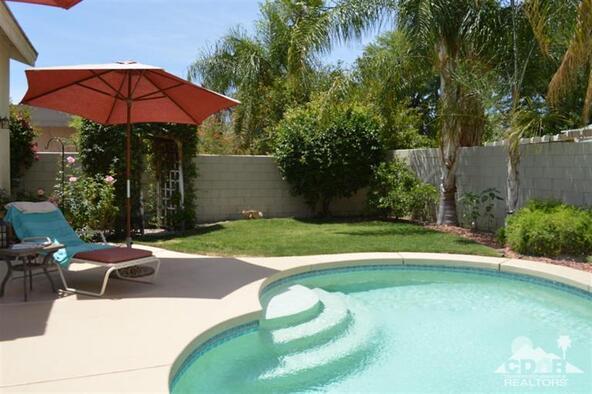 40715 Via Fonda, Palm Desert, CA 92260 Photo 17