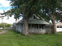 Home for sale: 556 Adrian St., Waterloo, IA 50703