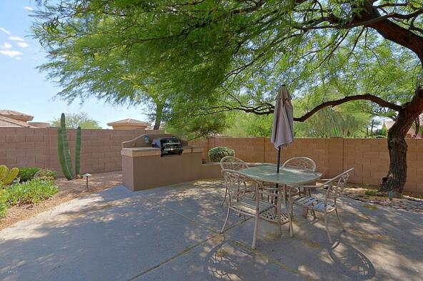 7347 E. Eagle Feather Rd., Scottsdale, AZ 85266 Photo 29