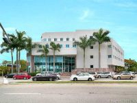 Home for sale: 770 Ponce de Leon Blvd. # 307, Coral Gables, FL 33134