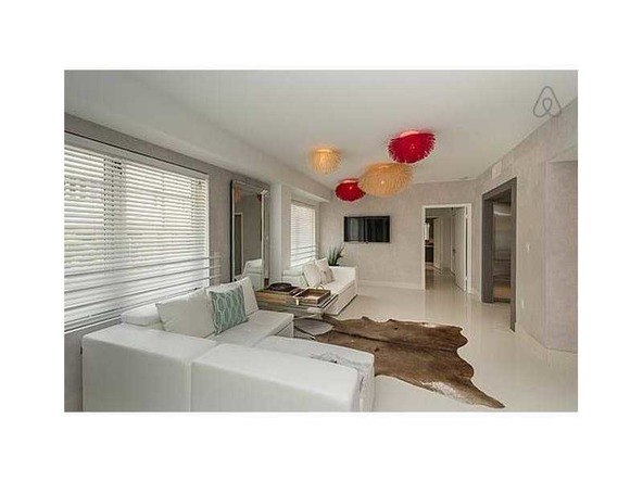 1250 Ocean Dr. # 2k, Miami Beach, FL 33139 Photo 5
