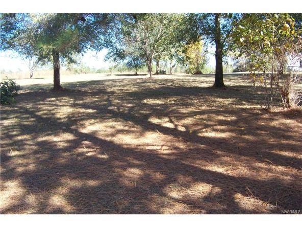2 White Oak Way, Greenville, AL 36037 Photo 1