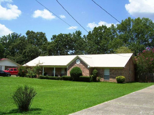 516 Brodie, Ashdown, AR 71822 Photo 3