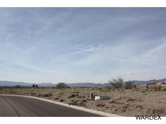 6319 S. Via Alano, Fort Mohave, AZ 86426 Photo 2