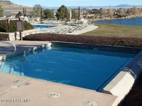 1072 Northridge Dr., Prescott, AZ 86301 Photo 31