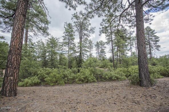 509 N. Chaparral Pines Dr., Payson, AZ 85541 Photo 26