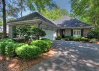 Home for sale: 307 Poplar Pl., Fairhope, AL 36532