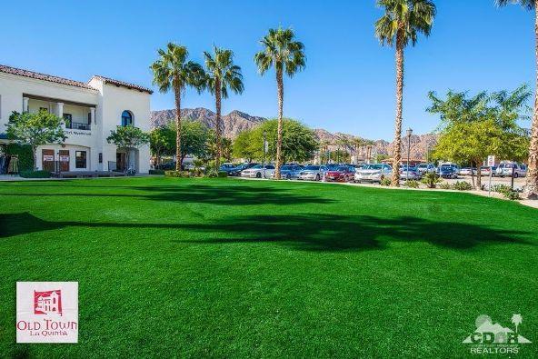 51948 Avenida Alvarado, La Quinta, CA 92253 Photo 43