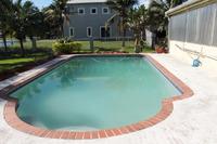 Home for sale: 10750 S.W. 29 Pl., Davie, FL 33328