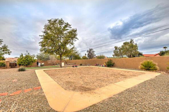 5833 E. 14th Avenue, Apache Junction, AZ 85119 Photo 45