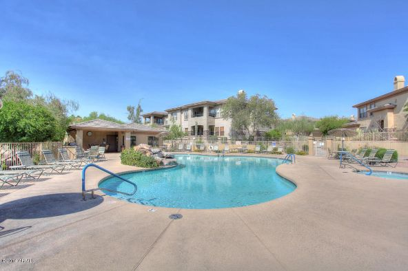 16800 E. El Lago Blvd., Fountain Hills, AZ 85268 Photo 24