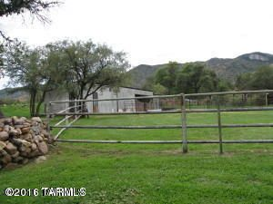 3791 W. Hwy. 80, Bisbee, AZ 85603 Photo 22