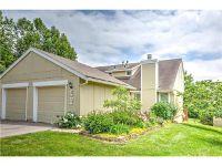 Home for sale: 5724 N. London Avenue, Kansas City, MO 64151