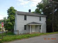 Home for sale: 1202 Jackson St., Staunton, VA 24401