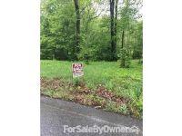 Home for sale: 407 Hogans Branch Rd., Goodlettsville, TN 37072