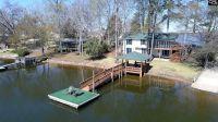 Home for sale: 218 Atlas Dr., Leesville, SC 29070