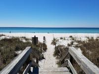 Home for sale: 18922 Charlie Claude Dr., Panama City Beach, FL 32413