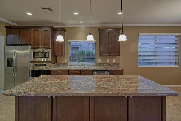 4306 E. Hashknife Rd., Phoenix, AZ 85050 Photo 29