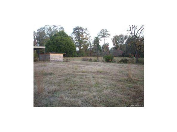1439 Mills Rd., Prattville, AL 36067 Photo 6