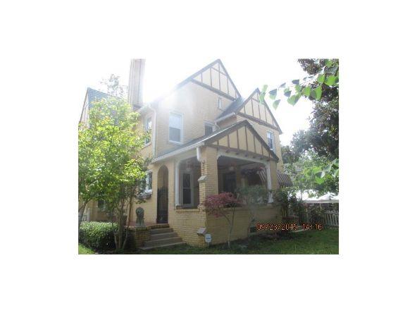 2700 Napier Avenue, Macon, GA 31204 Photo 1