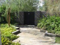 Home for sale: 5947 E. Thunderbird Rd., Scottsdale, AZ 85254