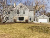 Home for sale: 9000 N. Pelham Pkwy, Bayside, WI 53217