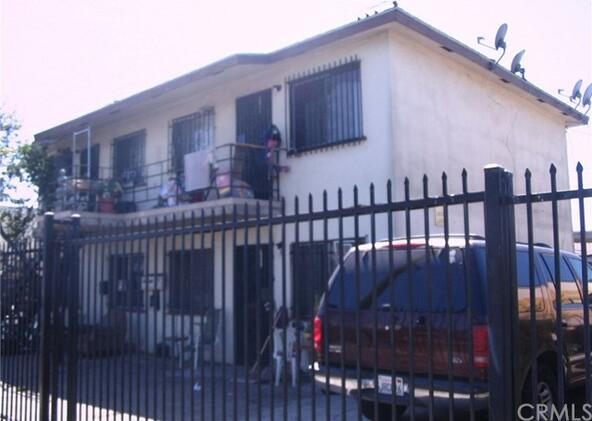 5111 Long Beach Avenue, Los Angeles, CA 90058 Photo 4