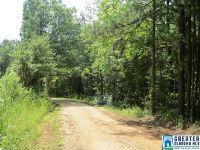 Home for sale: 3.1 Acres Thomas Ln., Ashland, AL 36251