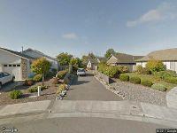 Home for sale: Chanterelle, Mckinleyville, CA 95519