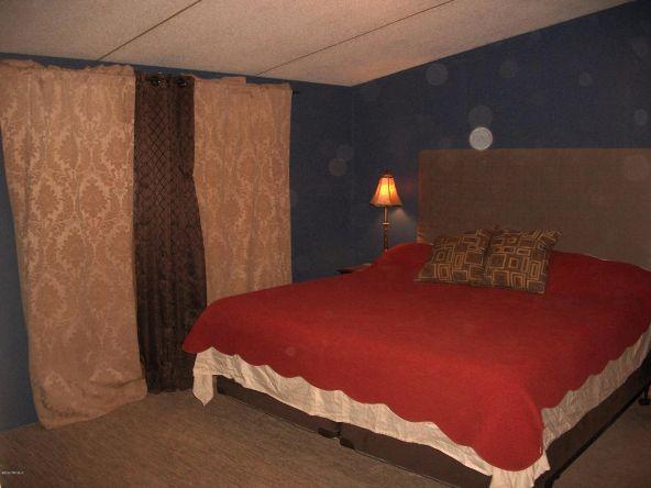 7700 N. Desert Rose Tr, Tucson, AZ 85743 Photo 16