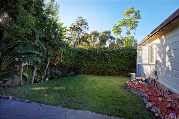 1559 Glenneyre St., Laguna Beach, CA 92651 Photo 4