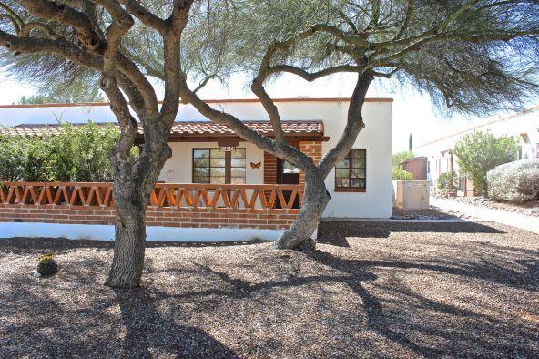 445 W. Esperanza Blvd., Green Valley, AZ 85614 Photo 1
