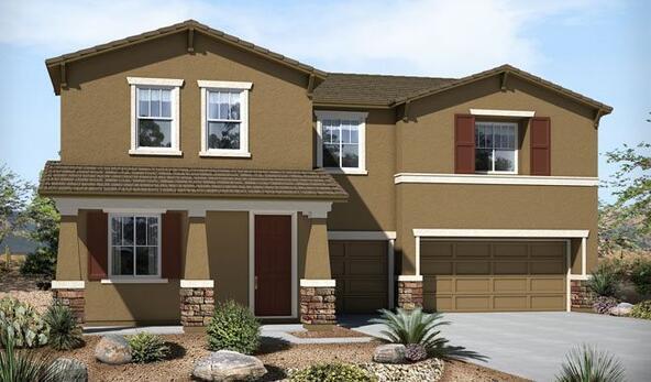 7992 W. Rock Springs Drive, Peoria, AZ 85383 Photo 2