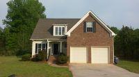 Home for sale: 505 Gardenia Ln., Gray, GA 31032