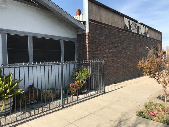 1950 E. Divisadero St., Fresno, CA 93701 Photo 3